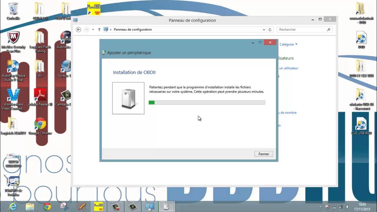 Elm327 bluetooth software windows 7   Buy ELM327 Bluetooth Software