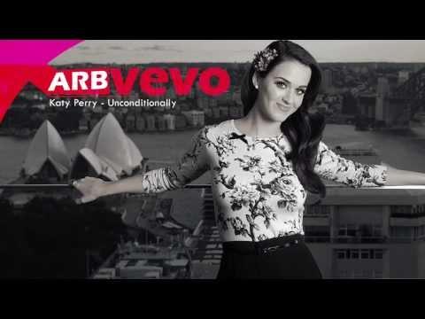 Katy Perry Unconditionally مترجمة