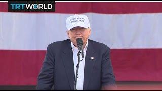 Money Talks: Trump lifts hiring freeze