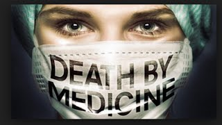 Health Truth in the Medical Industry