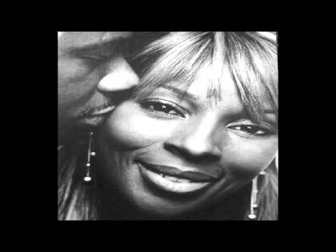 Mary J.Blige - Special Part of Me