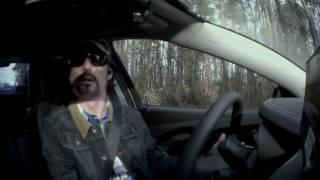 Пранк: Гонщик под видом таксиста уголовника