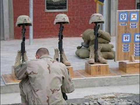 173rd Airborne Brigade  2005 Afghanistan Deployment