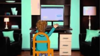 Безопасность при использовании сети интернет. Видео. Часть 2