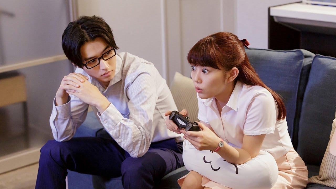 難しい ラスト に 恋 は オタク 『ヲタ恋』実写版が原作ファンとハレーションを起こした理由(飯田一史)