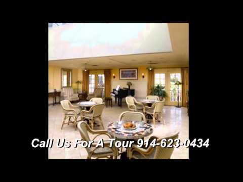 Atria Rye Brook Assisted Living | Rye Brook NY | New York | Independent Living | Memory Care