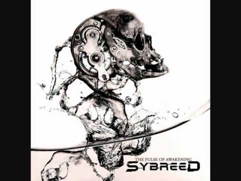 Sybreed - Lucifer Effect (HQ)