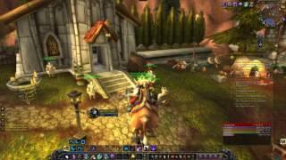 ASMR - World of Warcraft Addons! Soft Whispered