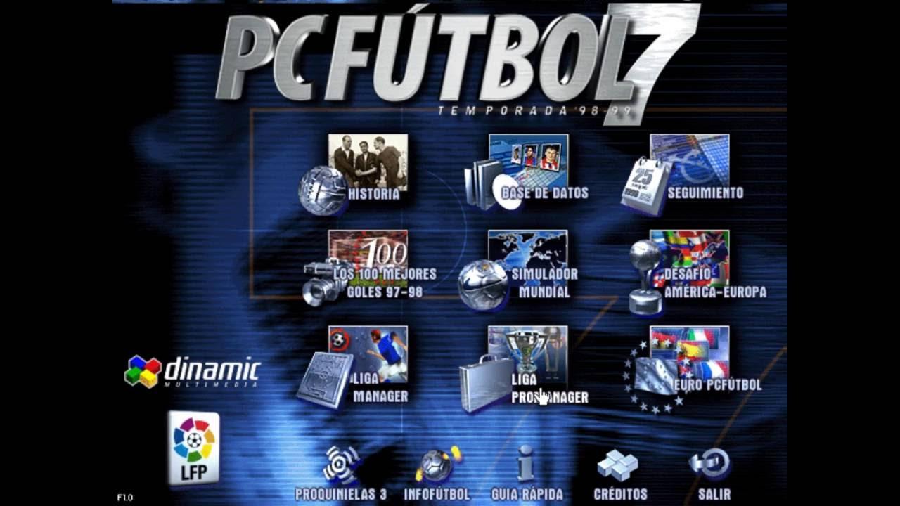 Игру футбол для windows 10