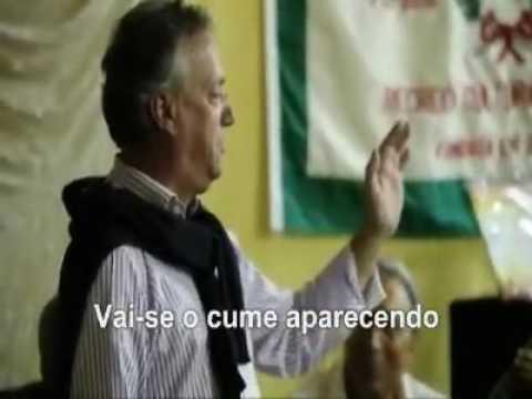 POEMA DO COMPLETO BAIXAR CUME