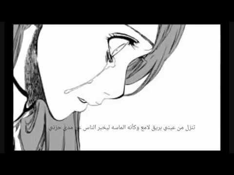 صور انمي ابيض واسود مع اغنية اجنبيه رووعه Youtube