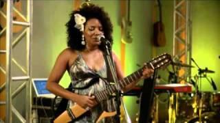 Margareth Menezes & Carlinhos Brown - Amor Ainda