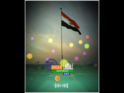 republic-day-special-whatsapp-status-||-26-january-status-||-avee-player-template-download