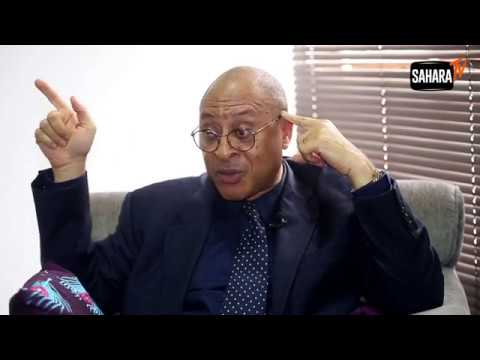 Download 'Okorocha Is Not A Role Model For Anything' - Pat Utomi Slams Governor Rochas