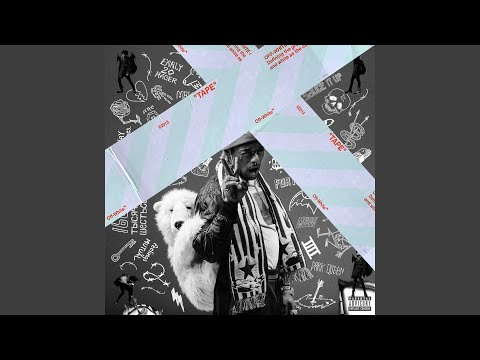 UnFazed (feat. The Weeknd)