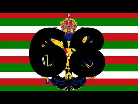Let's play hungary Ep : 68