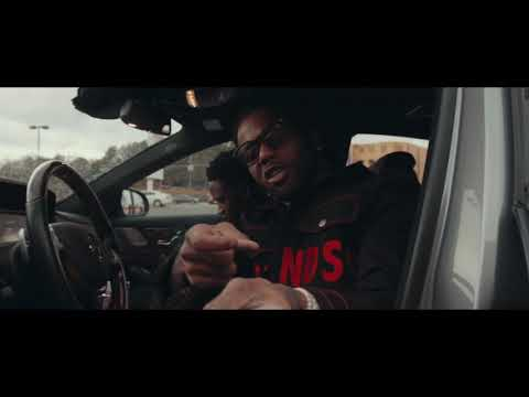 HoodRich Pablo Juan Ft Yung Mal & Lil Quil   Zone 6 Prod By Spiffy Global   Shot By @myshitdiesel