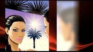 ♫ ★ Hed Kandi La Discothèque Ibiza Mix | Funky House Summer 2015