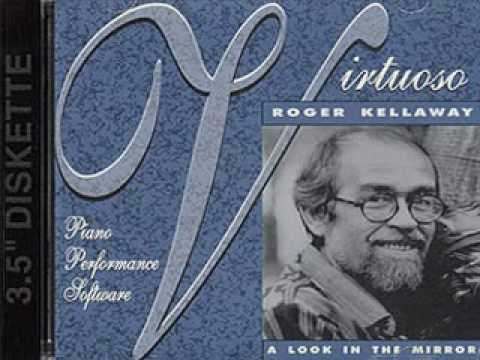 Roger Kellaway - Remembering You (closing theme) All in The Family