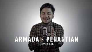 Download lagu Armada - Penantian (Cover) Giu Damanik