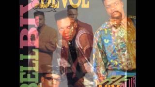 I Do Need You - Bell, Biv, DeVoe (1990)