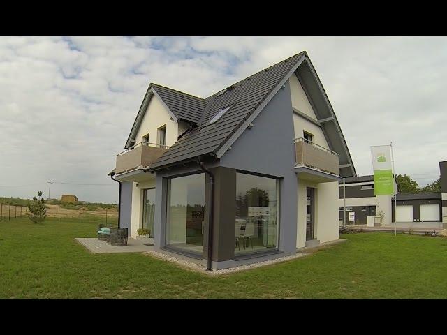 стоимость домов в чехии