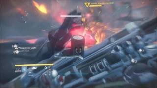 Killing All Raid Bosses As Fast As Possible!!!
