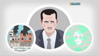 Авіапасажири про власну безпеку // ШУСТРОВА LIVE