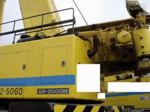 xe-cau-banh-lop-TADANO-200tan-AR-2000M