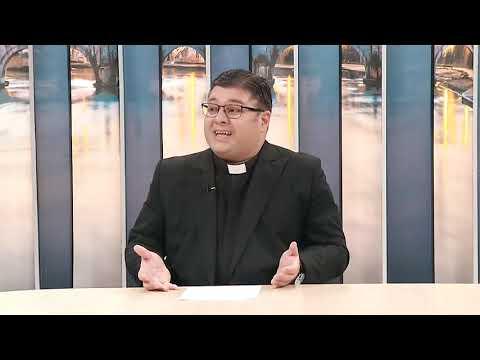 De que maneira devemos viver o Sábado Santo? - Ecclesia - 20/04/2019 - B1
