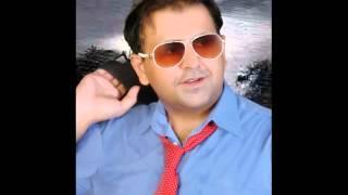 Tanha by dr asif qazi