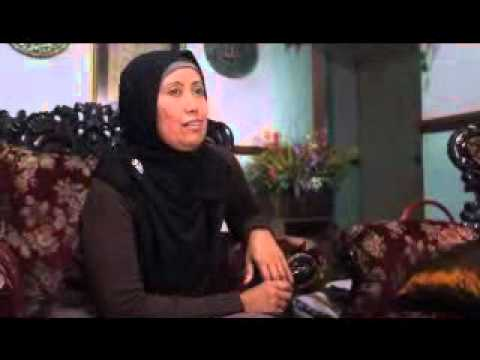 Filial Piety in Singapore Malay Community