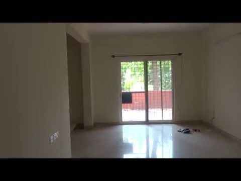2BHK Apartment For Rent@12k/Lease@10L Near DLF, Akshaya Garden, Bangalore Refind:21412