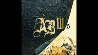 Alter Bridge - AB III.5 (2010) [Special Edition] [Full Album]