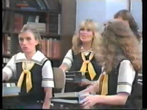 Dorothy Loudon Episode 3 Part 1