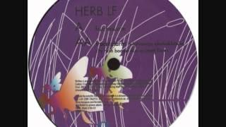 Herb Lf - Fruchtalarm (Wighnomys Obstkokktailie)