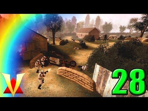 Gmod CRAZY FUN DUPES 28! (Garry's Mod) thumbnail