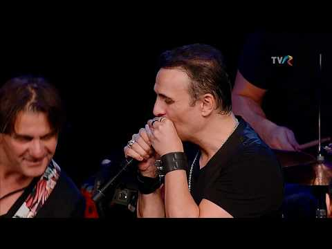 """Concert Direcţia 5 """"În culori"""" (@TVR1)"""