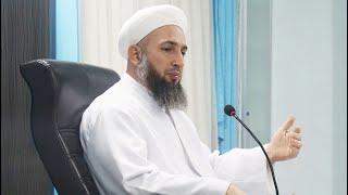 Hangi Vakitlerde Kaza ve Nafile Namaz Kılınmaz (Video 62)