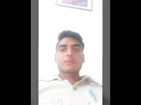 Rao Sahab Ka Tora