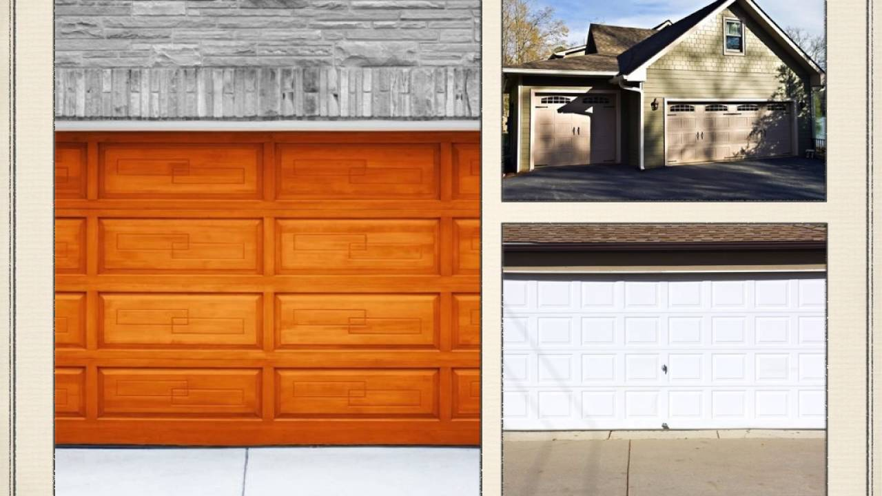Garage Door Opener Repair In Sudbury MA   Rugged Garage Door Repair