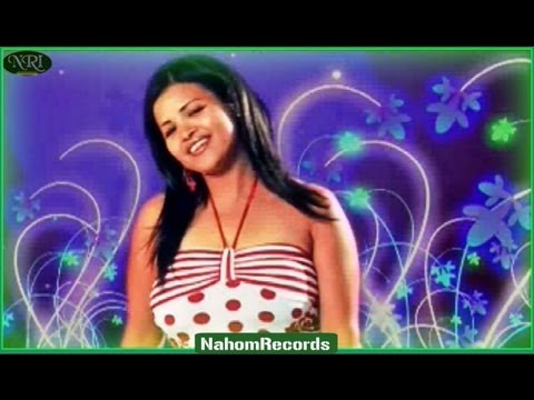 Ethiopian Music - Hebisit Tiruneh - Kemeshe(Official Music Video)
