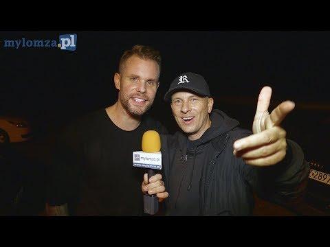 Imprezy Nowogród  Remady & Manul
