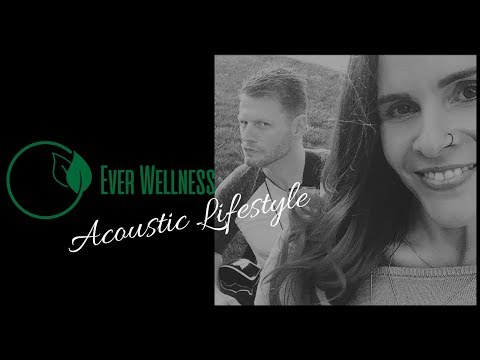 Benefits of Communicating Needs and Feelings- Ever Wellness Acoustic Lifestyle