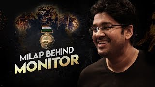 Milap Milan Zaveri : Behind The Camera |  Satyameva Jayate | Movie Releasing ► In 2 DAYS
