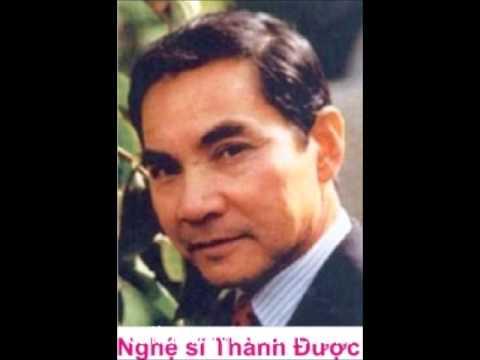 cailuongvietnam.com - HAN THA LA   Thanh Thuy & Thanh Duoc- CLVNCOM