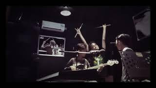 Download lagu MENUNGGU KAMU ,- ANJI ,-Versi Ska (Official Video)