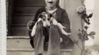 Tributo a Charlie Chaplin - Smile con subtitulos
