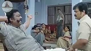 kadaikutty singam | Thuglife | Wasted moments