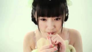 いっしょにこれイチ!! カゴメ 野菜一日これ一本 AKB48 多田愛佳 らぶたん.